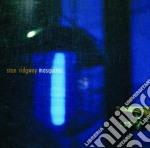 Mosquitos cd musicale di Stan Ridgway