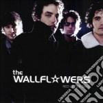 Red letter days cd musicale di The Wallflowers