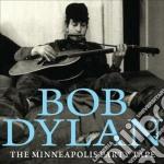 (LP VINILE) The minneapolis party tape 1961 lp vinile di Bob Dylan
