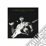 (LP VINILE) Down at the field lp vinile di Ry Cooder