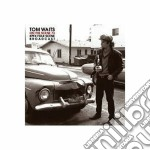 (LP VINILE) On the scene '73 lp vinile di Tom Waits
