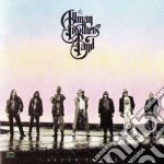 Seven turns cd musicale di Allman brothers band