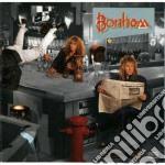 The disregard of time keeping cd musicale di Bonham