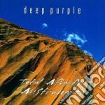 (LP VINILE) Total abandon australia '99 lp vinile di Deep Purple