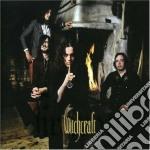 (LP VINILE) Firewood lp vinile di Witchcraft