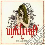 (LP VINILE) The alchemist lp vinile di Witchcraft