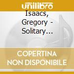 Solitary confinement cd musicale