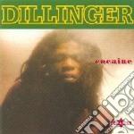 Cocaine cd musicale di Dillinger