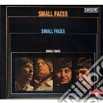 Small Faces - Small Faces cd musicale di Faces Small