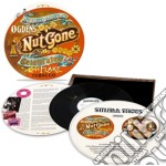 (LP VINILE) Ogden's nut gone flake lp vinile di Small Faces