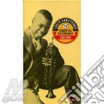 The essential recordings 1925-1940 (box cd musicale di Louis Armstrong
