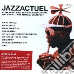 Jazzactuel cd musicale