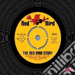 The red bird story (2 cd) cd musicale di ARTISTI VARI