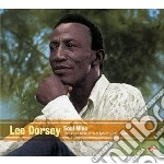Soul mine (the greatest hits & more (196 cd musicale di Lee Dorsey