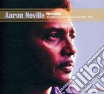 Hercules - deluxe cd musicale di Aaron Neville