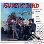 Trashmen - Surfin  Bird cd musicale di The Trashmen