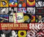 Up all night-50 northers soul classics cd musicale di Artisti Vari
