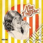 Kim tolliver cd musicale di Kim Tolliver
