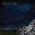 Flee The Seen - Doubt Becomes The New... cd musicale di Flee the seen