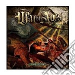 Arise & conquer cd musicale di War of ages
