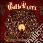 Life of defiance cd musicale di CALL TO PRESERVE