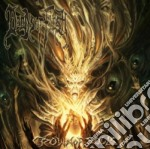 Crown of souls cd musicale di Deeds of flesh