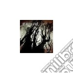 Wither cd musicale di Evemaster