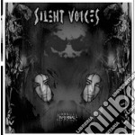 Infernal cd musicale di Voices Silent