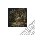 Stormbringer - conjurati cd musicale di Throcult