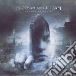 Dreams of death cd musicale di Flotsam & jetsam