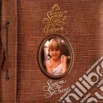 Os sonos que volven cd musicale di Susana Seivane