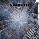 (LP VINILE) Full circle lp vinile di SHIGETO