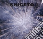 Full circle cd musicale di SHIGETO