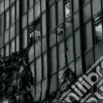 Slowdance cd musicale di Matthew Dear