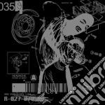 (LP VINILE) Two/three instrumentals lp vinile