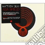 ASA BREED cd musicale di DEAR MATTHEW