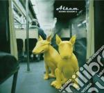 Sound of season ii cd musicale di Aleem