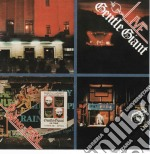 Playing the fool live cd musicale di Gentle Giant