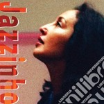 Jazzinho cd musicale di Jazzinho