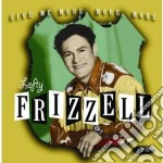 Give me more, more, more cd musicale di LEFTY FRIZZELL (4 CD