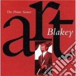 The prime source cd musicale di Art blakey (4 cd)
