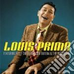 Buona sera cd musicale di LOUIS PRIMA (4 CD)