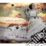 Impossible dream +1 b.t. cd musicale di Patty Griffin