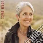 Joan Baez - Day After Tomorrow cd musicale di BAEZ JOAN