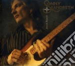 Sonny Landreth - From The Reach cd musicale di LANDRETH SONNY