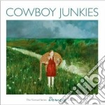 Nomad series demons vol.2 cd musicale di Junkies Cowboy