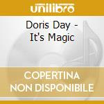 IT'S MAGIC/2CD cd musicale di DAY DORIS
