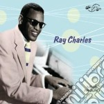 Mess around cd musicale di Ray Charles