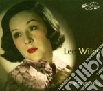 's wonderful cd musicale di Wiley Lee