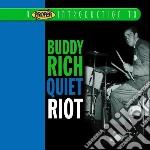 Quiet riot cd musicale